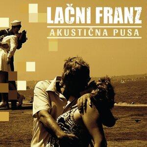 Lacni Franz 歌手頭像