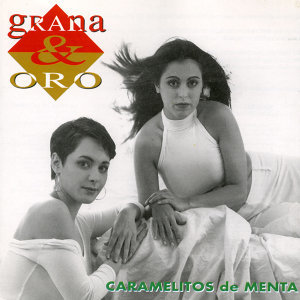 Grana&Oro 歌手頭像
