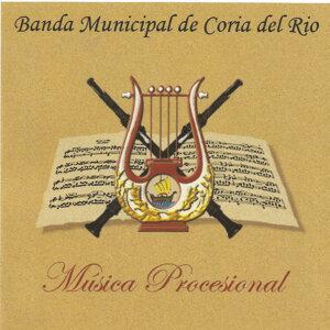Banda Municipal de Coria del Río 歌手頭像