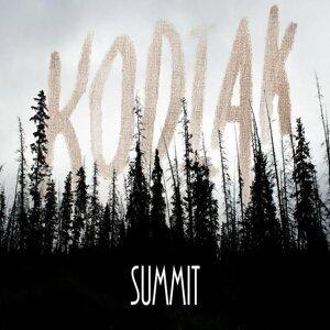 Kodiak 歌手頭像