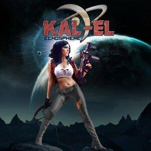 Kal-El 歌手頭像
