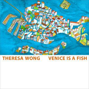 Theresa Wong 歌手頭像