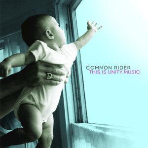 Common Rider