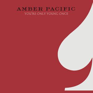 Amber Pacific 歌手頭像