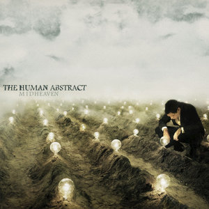 The Human Abstract 歌手頭像