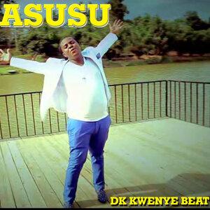 DK Kwenye Beat 歌手頭像