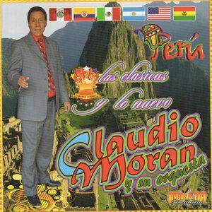 Claudio Moran