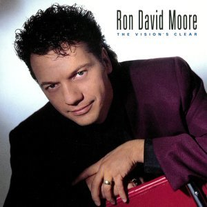 Ron David Moore 歌手頭像
