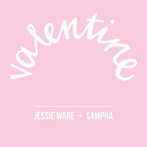 Jessie Ware & Sampha 歌手頭像