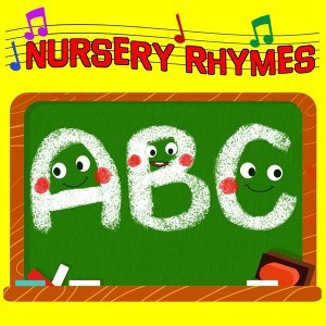Belle and the Nursery Rhymes Band 歌手頭像