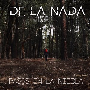De La Nada 歌手頭像