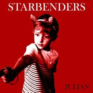 StarBenders
