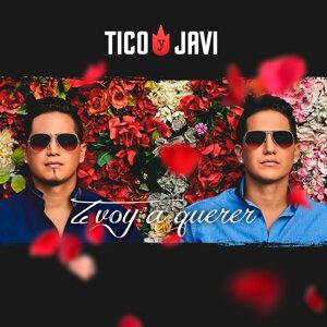 Tico Y Javi 歌手頭像