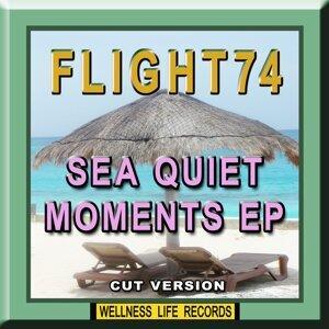 Flight74 歌手頭像