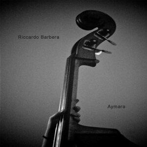 Riccardo Barbera 歌手頭像