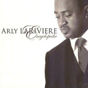 Arly Larivière