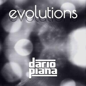 Dario Piana 歌手頭像