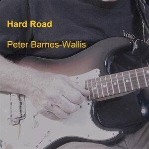 Peter Barnes-Wallis 歌手頭像