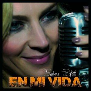 Barbara Boffelli 歌手頭像