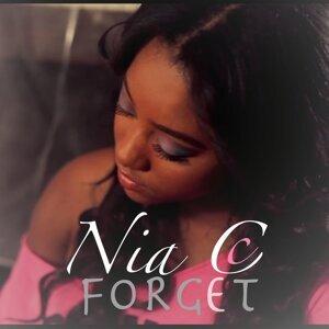 Nia C.C. 歌手頭像