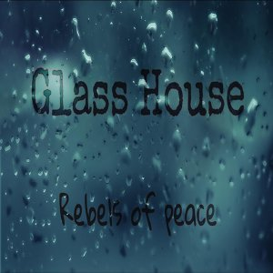 Rebels of Peace 歌手頭像