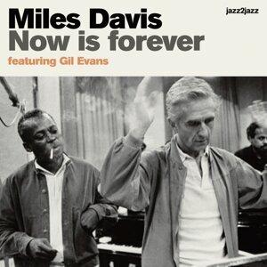 Miles Davis, Gil Evans