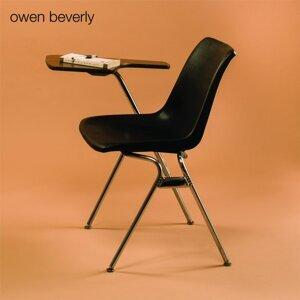 Owen Beverly