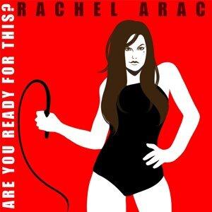 Rachel Arac 歌手頭像