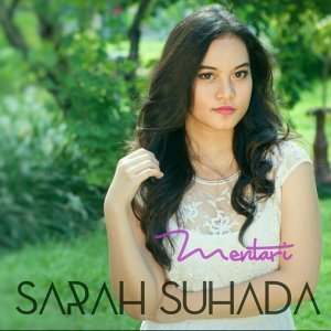 Sarah Suhada 歌手頭像