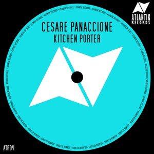 Cesare Panaccione 歌手頭像