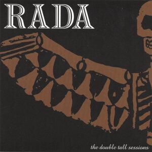 Rada 歌手頭像