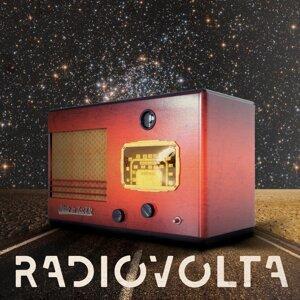 RadioVolta 歌手頭像