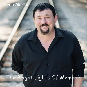 Sean Martin 歌手頭像