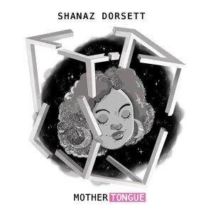 Shanaz Dorsett