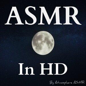 Atmosphere Asmr 歌手頭像