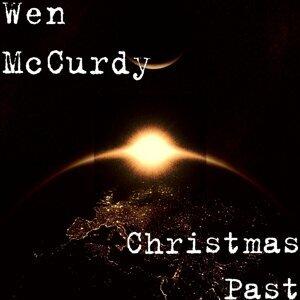 Wen McCurdy 歌手頭像