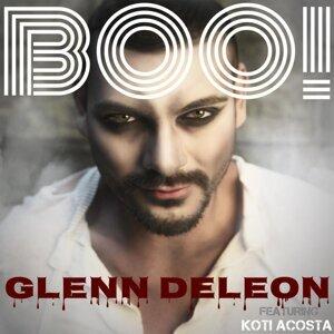 Glenn DeLeon 歌手頭像