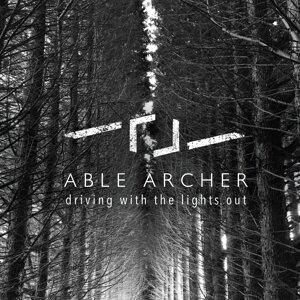 Able Archer 歌手頭像