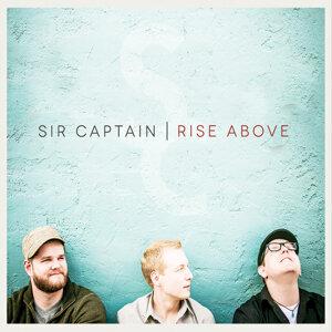 Sir Captain 歌手頭像