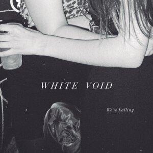 White Void 歌手頭像