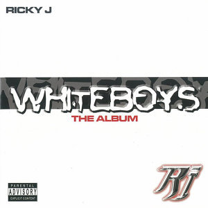 Ricky J 歌手頭像