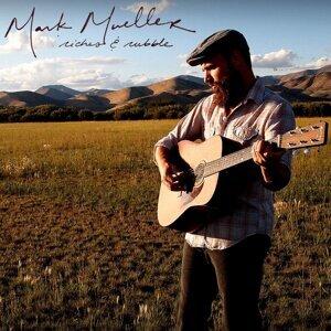 Mark Mueller