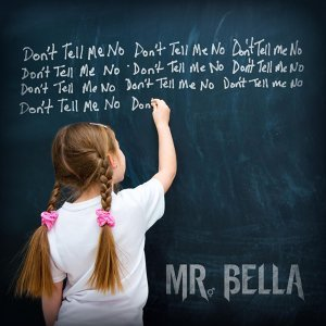 Mr. Bella