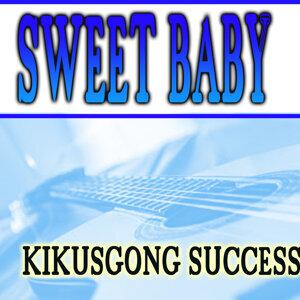 Kikusgong Success 歌手頭像