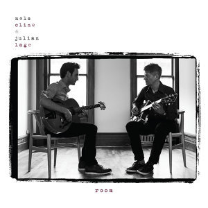 Nels Cline & Julian Lage 歌手頭像