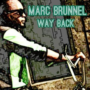 Marc Brunnel 歌手頭像