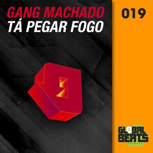 Gang Machado
