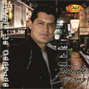 Frank López 歌手頭像