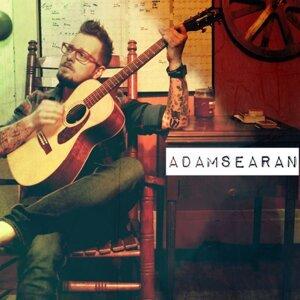 Adam Searan 歌手頭像