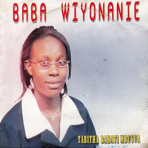 Tabitha Bahati Mbugua 歌手頭像